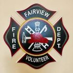 Fairview Fire Department