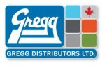 Gregg Distributors Ltd