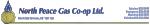 North Peace Gas Co-Op Ltd