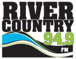 Peace River Broadcasting – River Country