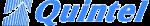 Quintel Communications Ltd