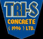 Tri-S Concrete Ltd