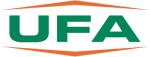 Fenties Fuel Service (1981) Ltd