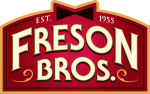 Freson Bros. Fairview