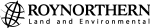 Roy Northern Land and Environmental