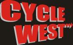 Cycle West