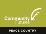 Community Futures Peace Country