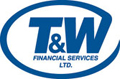 Thompson & Wagner Financial Services Ltd