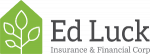 Ed Luck Insurance & Financial Corp.
