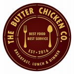 The Butter Chicken Co.