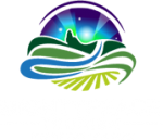 Mighty Peace Tourism