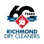 Richmond Dry Cleaners