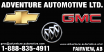 Adventure Automotive
