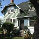 Miramichi House Bed & Breakfast
