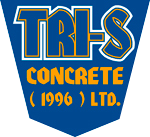 Tri-S Concrete Ltd