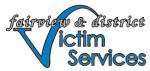 Fairview & District Victim Services