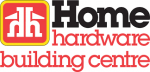 Woodland Home Building Centre