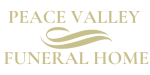 Peace Valley Funeral Home