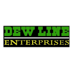 DEW-Line Enterprises