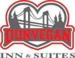 Dunvegan Inn & Suites