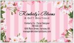Kimberly's Blooms & Gift Boutique