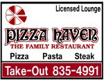 Pizza Haven