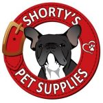 Shorty's Pet Supplies