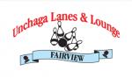 Unchaga Lanes & Lounge