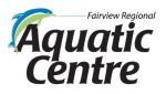 Fairview Aquatic Centre