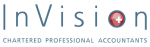 InVision Chartered Professional Accountants
