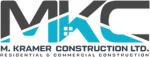 M. Kramer Construction Ltd.